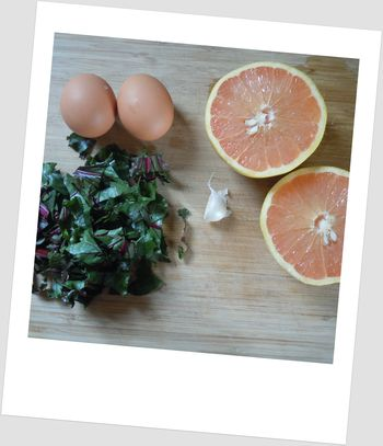Grapefruit_BeetGreens