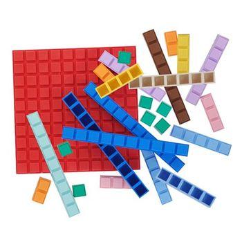M-blocks_3