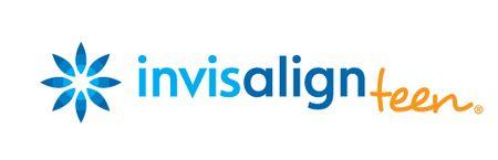 InvisalignTeen_Logo