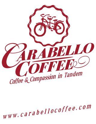 Carabello Logo Darker Color (1)