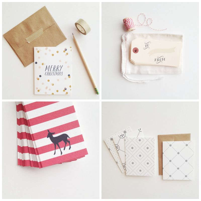 Stationeryboutiquef