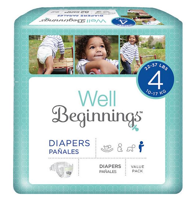 WellBeginnings_Diaper2