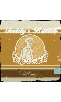 Teddy's Button_Lamplighter