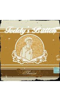 Teddy's Button_Lamplighter