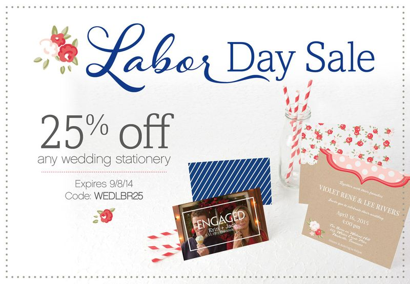25%-off-Labor-Day-Savings-at-MagnetStreet