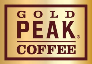 GOLD-PEAK-COFFEE_Plain-610x426