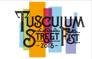 Tusculum-Street-Fest-Revised-3.9.15-05-1