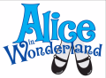 Alice_in_Wonderland_logo