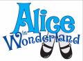 Alice_in_Wonderland_logo