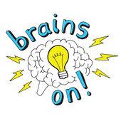BrainsOn_SciencePodcast