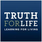 TruthforLife_Podcast