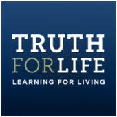 TruthforLife_Podcast