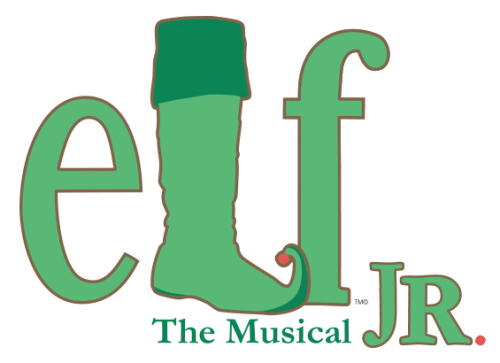Elf_the_Musical_JR