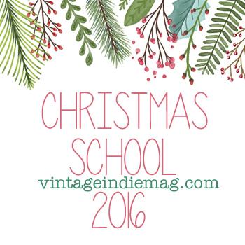 ChristmasSchool2016VIM