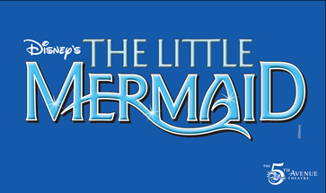 Little Mermaid Cincinnati