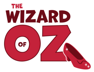 Wizard_of_Oz_logo