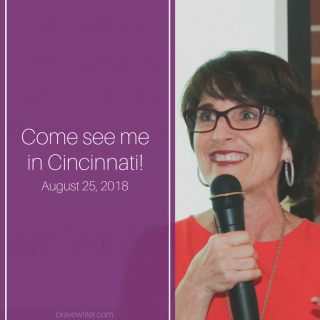 Blog-Come-see-me-in-Cincinnati