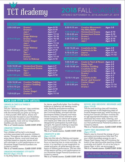 2018-Academy-Fall-Class-Schedule-FINAL-1-for-website2