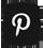 Follow me on Pinterest!
