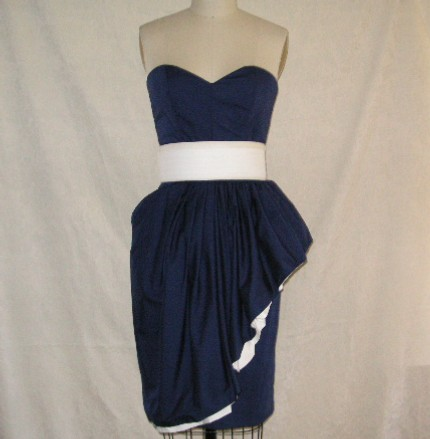 Vintagevictorcosta_party_dress_salv