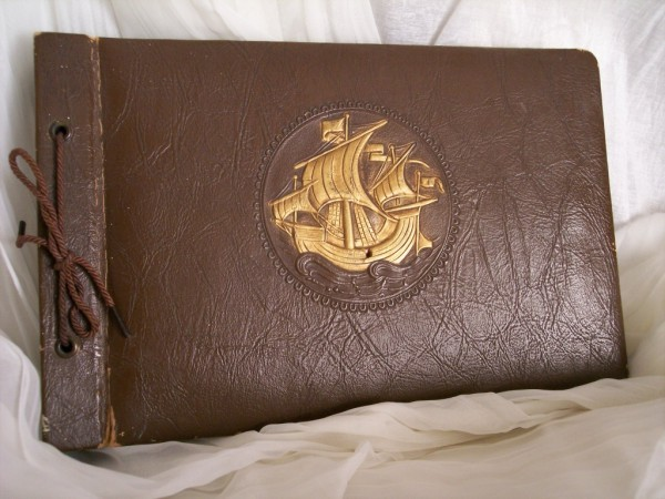Vintagescrapbook