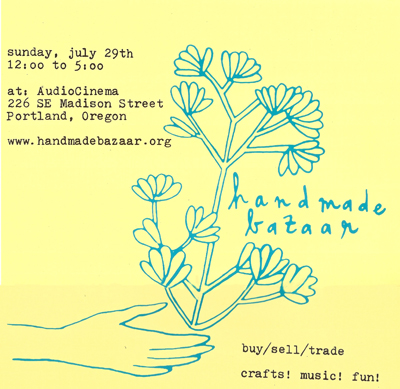 Handmade_bazaar_flyer