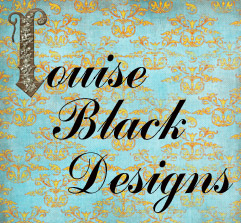 Louiseblackdesigns
