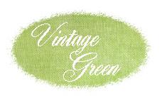 Vintage_green_edited1