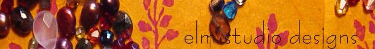 Elm_studio_banner_2