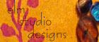 Elm_studio_designs
