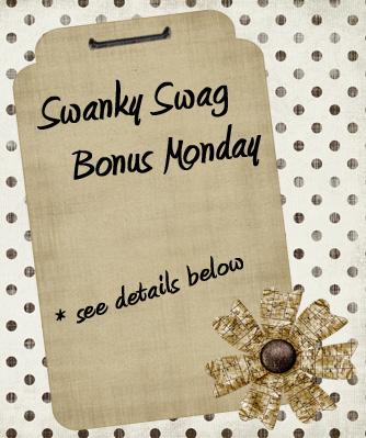 Swanky_swag_bonus_november_copy