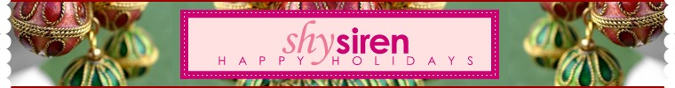 Shysiren_2