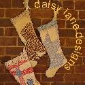 Daisylanedesigns
