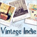 Vintageindie_button_120x120