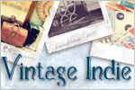 Vintageindie_button_150x100