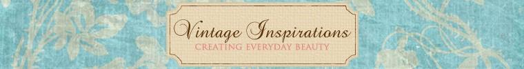 Vintage_insirations_banner_2