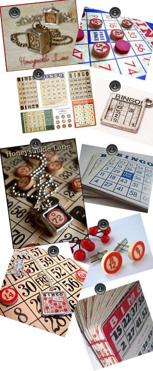 Modernvintage_mingle_bingo