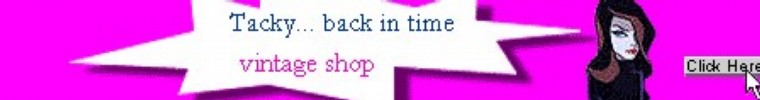 Tackybackintime_banner