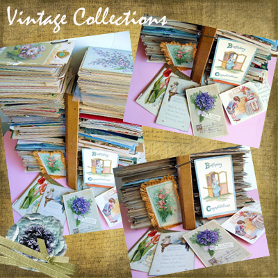Vintage_collections_postcards_3