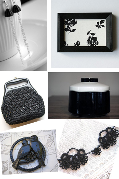 Vintage_modern_black