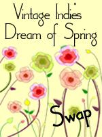 Dreamofspringswap_150x200