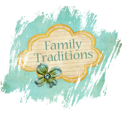 Family_traditions