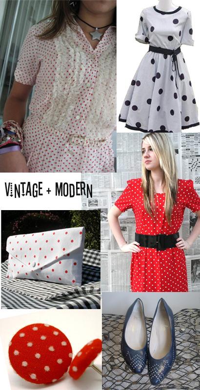 Modern_vintage_dots