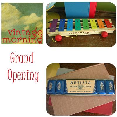 Vintage_morning_grandopening_edit_2