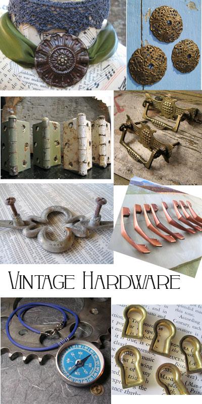 Vintage_modern_mingle_hardware