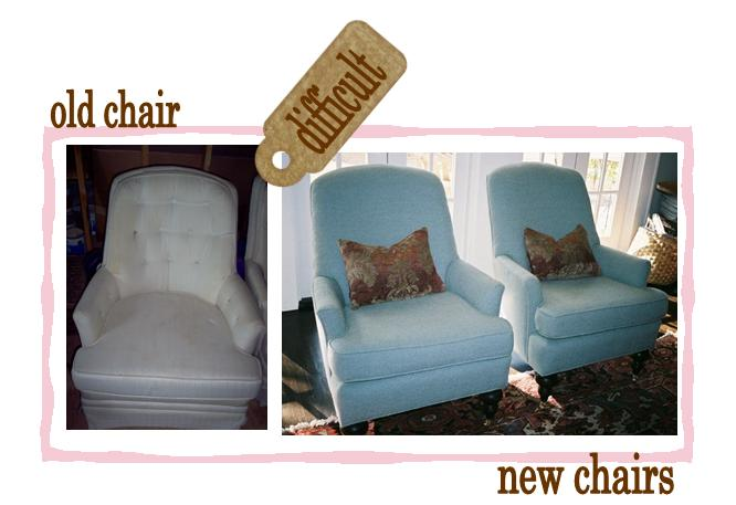 Old_chair_2