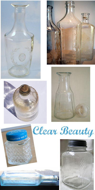 Vintagemodern_clear_beauty