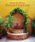 Hacienda_courtyards_2
