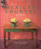 Mexicancountrystyle