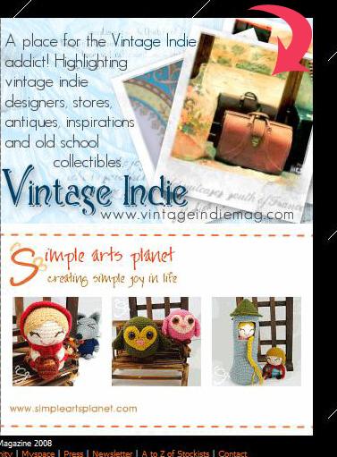 Vintage_indie_neet_june